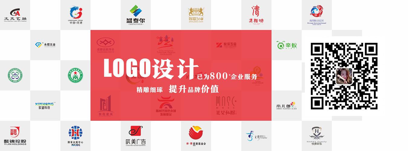 专业提供扬州网站建设经验丰富
