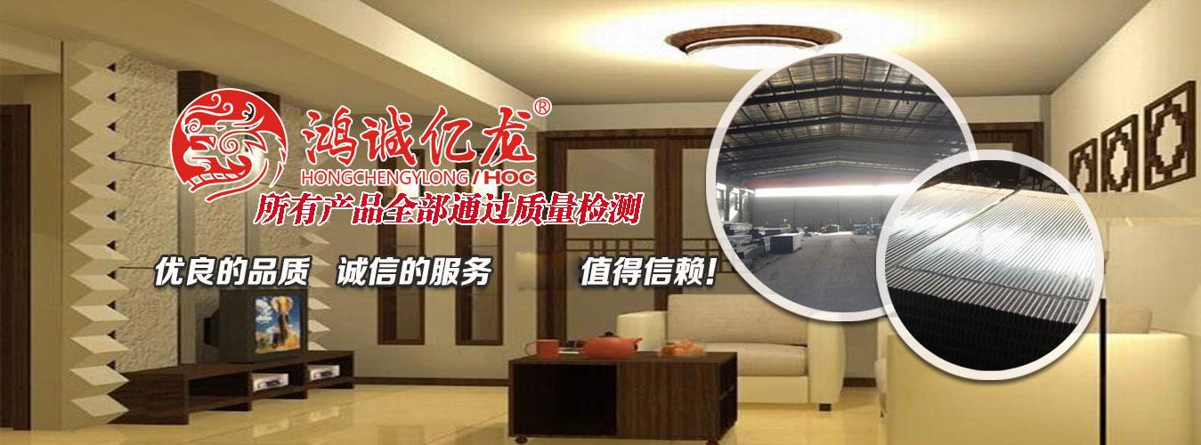 优质扬州seo优化网络推广服务商